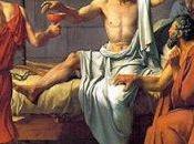 trois passoires Socrate