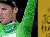 Cavendish, stop l'injustice.