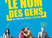 Critique Ciné Gens, fraîcheur d'un engagement...