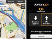 Orange Maps évolue vers plus services