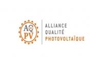 AQPV, nouveau label qualité l'industrie photovoltaïque