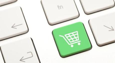 Commerce versus e-commerce