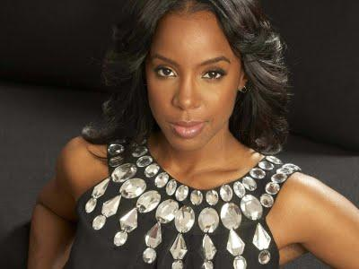Kelly Rowland sortira une version Anglaise de son album