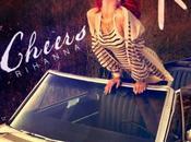 Kayrhythm news beyonce tournage nouveaux clips? pochette nouveau single rihanna, lady gaga annonce officiellement single, jay-z kanye west leur groupe, keri hilson insultee pour blagounette win...