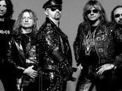 Judas Priest, Motorhead Saxon Pabello Olimpic Barcelone