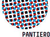 Pantiero 2011 Bientôt