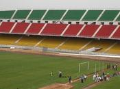 Cameroun Semengue pour Ligue professionnelle football