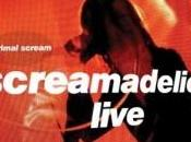 Primal Scream present Screamadelica Live