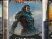 Duels Planeswalkers 2012 Diary