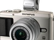 Olympus VF-3