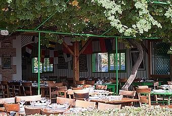 J 39 ai test le restaurant hortense au cap ferret comme marion cotillard et guillaume canet - Restaurant au cap ferret ...