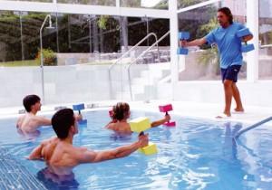 7d1e3db8a9 Natation et Aquagym ! Quels sont les bienfaits de la piscine. - À Lire