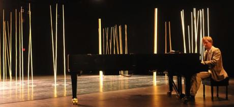 Une flûte enchantée de Peter Brook : une relecture audacieuse du Die Zauberflöte de Wolfgang Amadeus Mozart