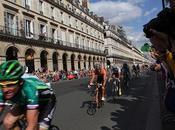 Tour France 2011 3430