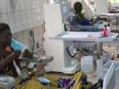 Insuffisance rénale: Plus nouveaux malades l'hôpital général Yaoundé