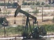 Exxon Mobil: résultats inférieurs attentes