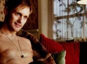 True Blood: Episode 4×03 love dying?'photos
