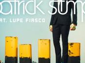 Patrick Stump Lupe Fiasco This City