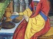 femmes Moyen-âge