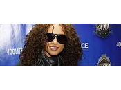 Alicia Keys co-produira Stick Broadway