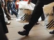 crise vente détail empêche reprise économique