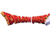 Passionnément Dragon Quest