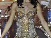 Selena Gomez Plus belle jamais