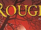 """Lune rouge"" Devlin"