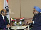 Sommet Inde-Afrique Addis Abeba pour accroître échanges commerciaux