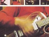 Kinks #1-The Kink Kontroversy-1965