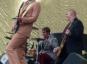 Suikerrock- Triggerfinger- Iggy Stooges- Deep Purple Neue Philharmonie Frankfurt Tienen, juillet 2011