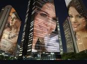 Selena Gomez Elle fera City