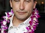 William Baldwin dans Hawai