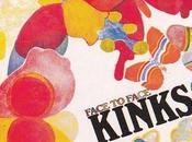 Kinks #1-Face Face-1966