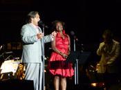 soirée lyrique l'Agora concert populaire pour public près opéraphiles