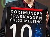 Echecs Dortmund titre pour Kramnik