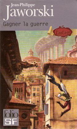 Moisson de livres n°11