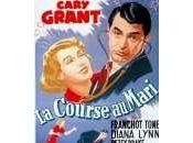 course mari (1948)