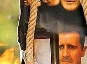 Syrie monde horrifié «massacre» Hama