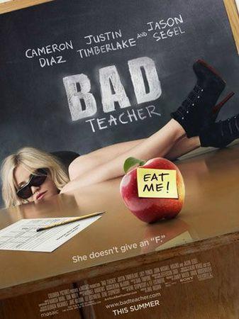 bad_teacher_1310563042858