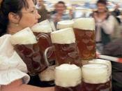 fête bière Berlin aphrodisiaque