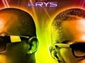 Colonel Reyel Krys Dis-Moi (paroles)