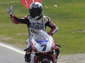 Ducati...Carlos fait l'ombre Valentino