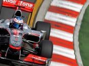 Jenson Button remporte Hongrie