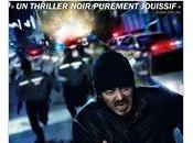 Nous avons aimé samedi soir cinéma:The murderer