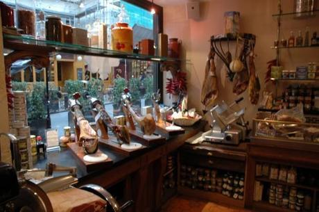 Café de Lodéon Mans World 2 620x412 Sortir : Elles nous conseillent au mois d'Août…