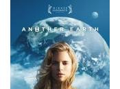 Another Earth prometteuse bande-annonce