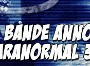 [news] bande annonce paranormal activity