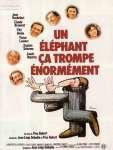 un-éléphant,-ça-trompe-énormément-affiche_67363_18242.jpg