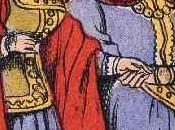 Saviez Vous? Reines Charlemagne